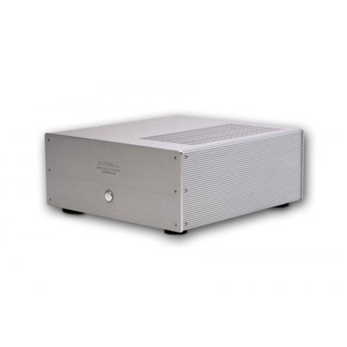 krell evolution 3250e stereo power amplifier. Black Bedroom Furniture Sets. Home Design Ideas