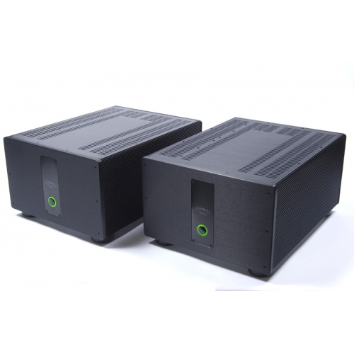 Krell Evolution 400e Mono Power Amplifier