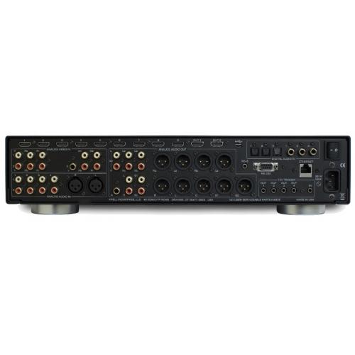 Krell Foundation 7.1-Channel AV Processor (Display Model)