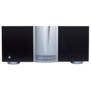 Krell Duo 125 2-Ch Power Amplifier