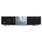 Krell Vanguard Integrated Amplifier