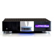 Krell Vanguard Universal DAC with Digital Preamp Option