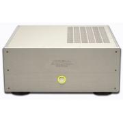 Krell Evolution 3250e Stereo Power Amplifier