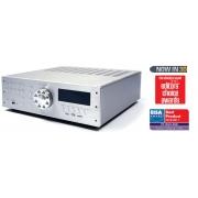 Krell S-1200 Sound Processor