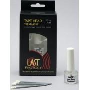 LAST Factory Tape Head Treatment