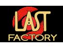 LAST Factory