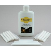 LAST Factory Power Cleaner - Large (4 Oz.)