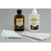 LAST Factory Record Preservative and All-Purpose Record Cleaner Kit