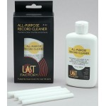LAST Factory All-Purpose Record Cleaner (4 Oz.)
