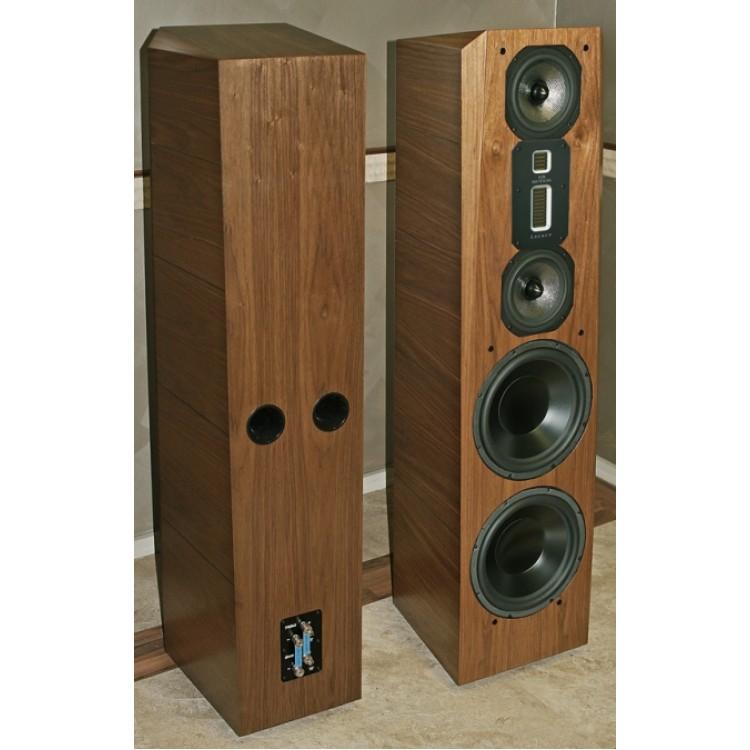 Legacy Audio Focus SE Floorstanding Speakers (Premium ...