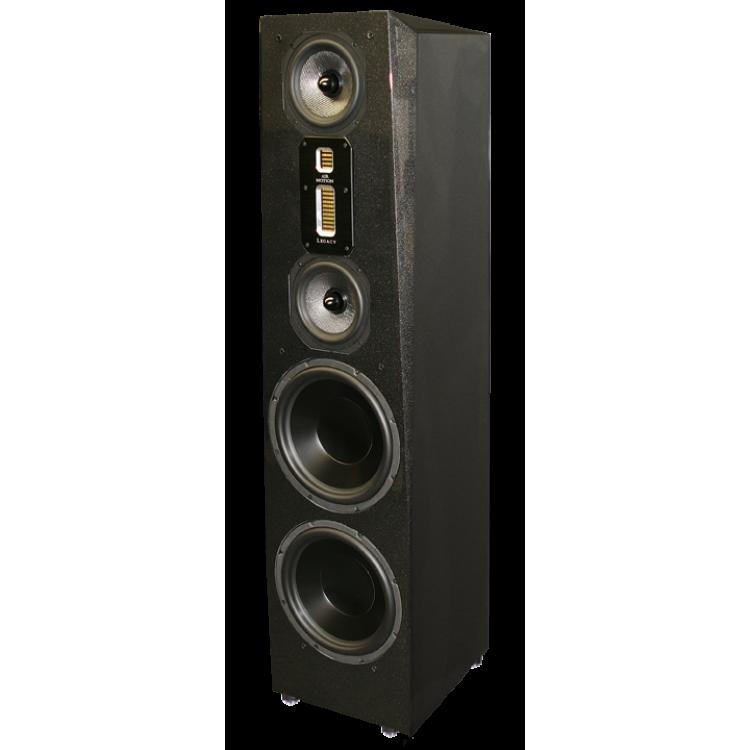 Legacy Audio Focus Se Floorstanding Speakers Premium