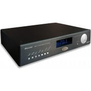 Legacy Audio Wavelet DAC/Preamp/Crossover for Legacy Speaker Models