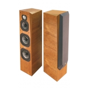 Legacy Audio Classic HD Floorstanding Speakers (Exotic Finishes)
