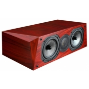 Legacy Audio Cinema HD Center Channel Speaker (Exotic Finishes)