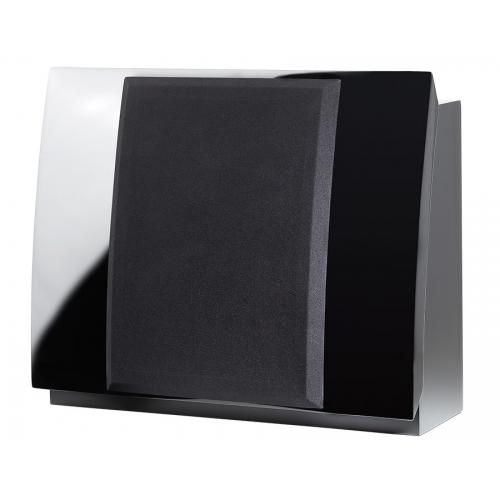 Lyngdorf BW-1 BassDirect Speaker