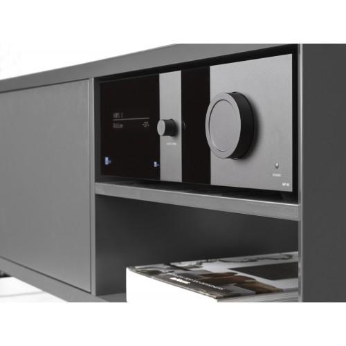 Lyngdorf MP-60 2.1 Ultimate Performance 8K/HDMI 2.1 Surround Sound Processor