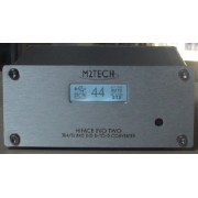 M2Tech HiFace Evo Two Hi-End S/PDIF Output Interface