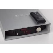 M2Tech Joplin 384/32 Analog-to-Digital A/D converter / Phono Preamp
