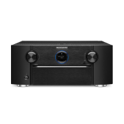 Marantz SR7008 9.2 Network Home Theater Receiver with AirPlay
