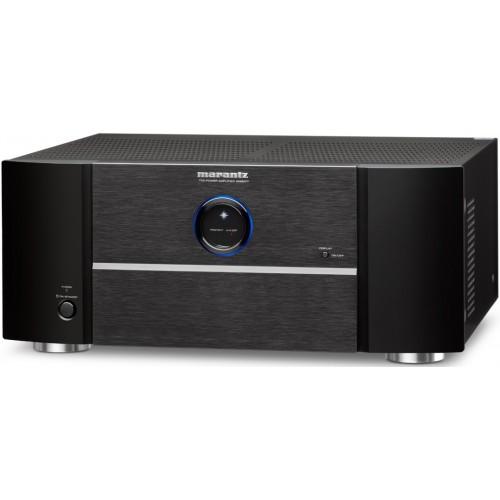 Marantz MM8077 7-Ch Power Amplifier