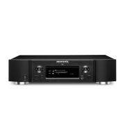 Marantz NA8005 USB DAC Network Audio Player