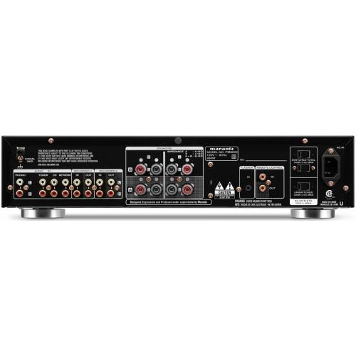 Marantz PM5005 Stereo Integrated Amplifier