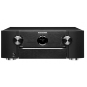 Marantz SR6009 7.2 Network Home Theater A/V Receiver