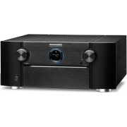 Marantz SR8012 11.2-Ch 4K Ultra HD AV Surround Receiver