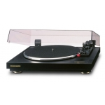 Marantz TT42P Turntable with Phono Preamp
