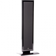 "MartinLogan Motion SLM 4"" Flat-Panel Speaker (Display Model)"