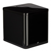 MartinLogan BalancedForce 210 Subwoofer