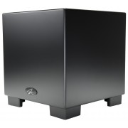 MartinLogan Dynamo 1000w Subwoofer with Built-In Wireless Receiver