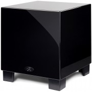 "MartinLogan Dynamo 1500X 15"" Powered Subwoofer"