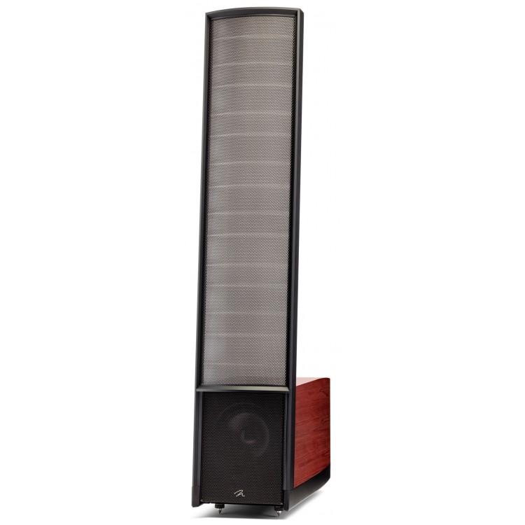 Martinlogan Impression Esl 11a Electrostatic Floorstanding