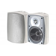 MartinLogan ML-55AW Outdoor All-Weather Speakers