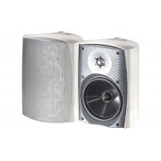 MartinLogan ML-65AW All-Weather Speakers