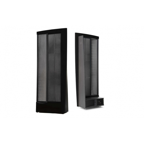 MartinLogan CLX ART Full-range Electrostatic Loudspeaker (Pair)