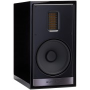 MartinLogan Motion 35XTi Bookshelf Speaker (Gloss Black)