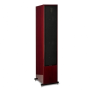 MartinLogan Motion 60XT Floorstanding Speaker (Gloss Cherry)