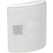 MartinLogan Motion FX Surround Speaker (White)