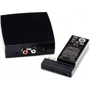 MartinLogan SWT-X Wireless Subwoofer Transmitter/Receiver Kit