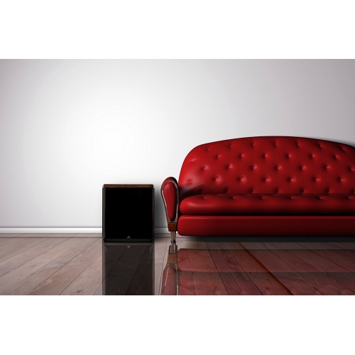 MartinLogan BalancedForce 212 Subwoofer