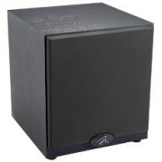 MartinLogan Dynamo 500 Stereo Home Theater Subwoofer