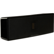MartinLogan Motion 6 Center Channel Speaker (Display Model)