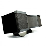 MartinLogan Stage X On-wall Off-wall Center Channel Speaker