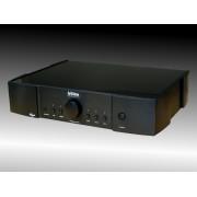 Metrum Acoustics Adagio Digital Preamplifier / DAC (Black)