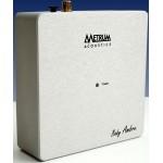 Metrum Acoustics BABY AMBRE ROON CERTIFIED Streamer