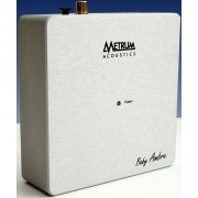Metrum Acoustics BABY AMBRE ROON CERTIFIED Streamer