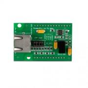 Metrum Acoustics I²S Module For Jade & Onyx