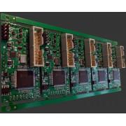 Metrum Acoustics MQA Upgrade Module